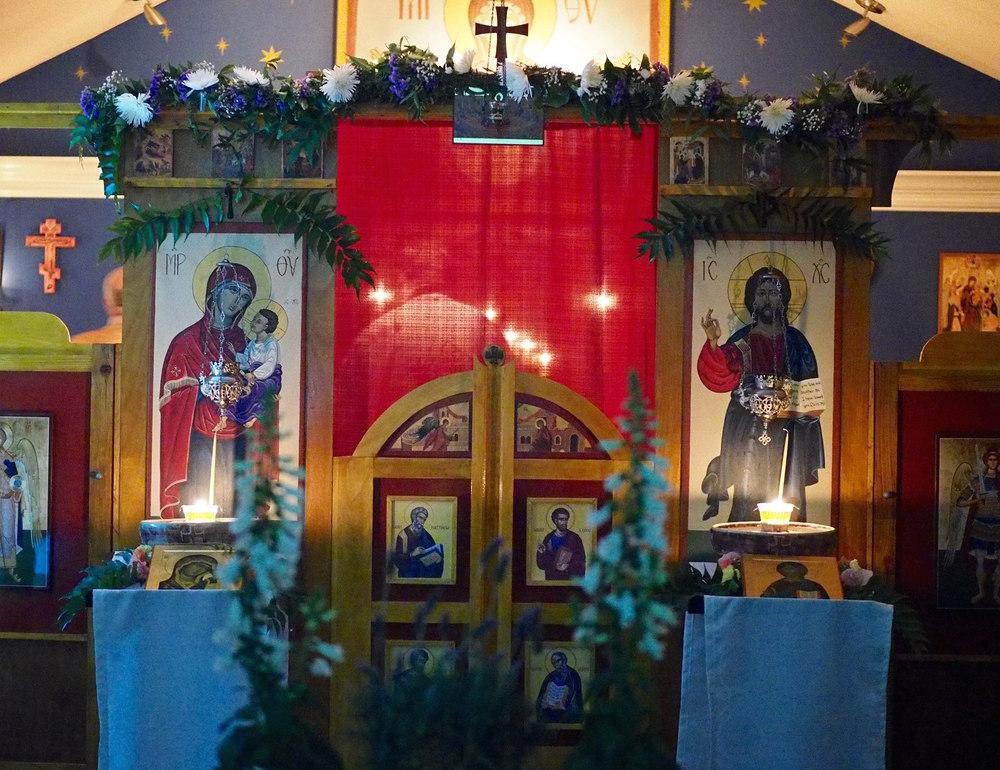 Altar Pascha 2016 (1).jpg