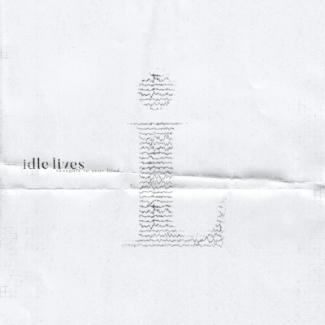 Idle Lives - TIYH 3000px.JPG