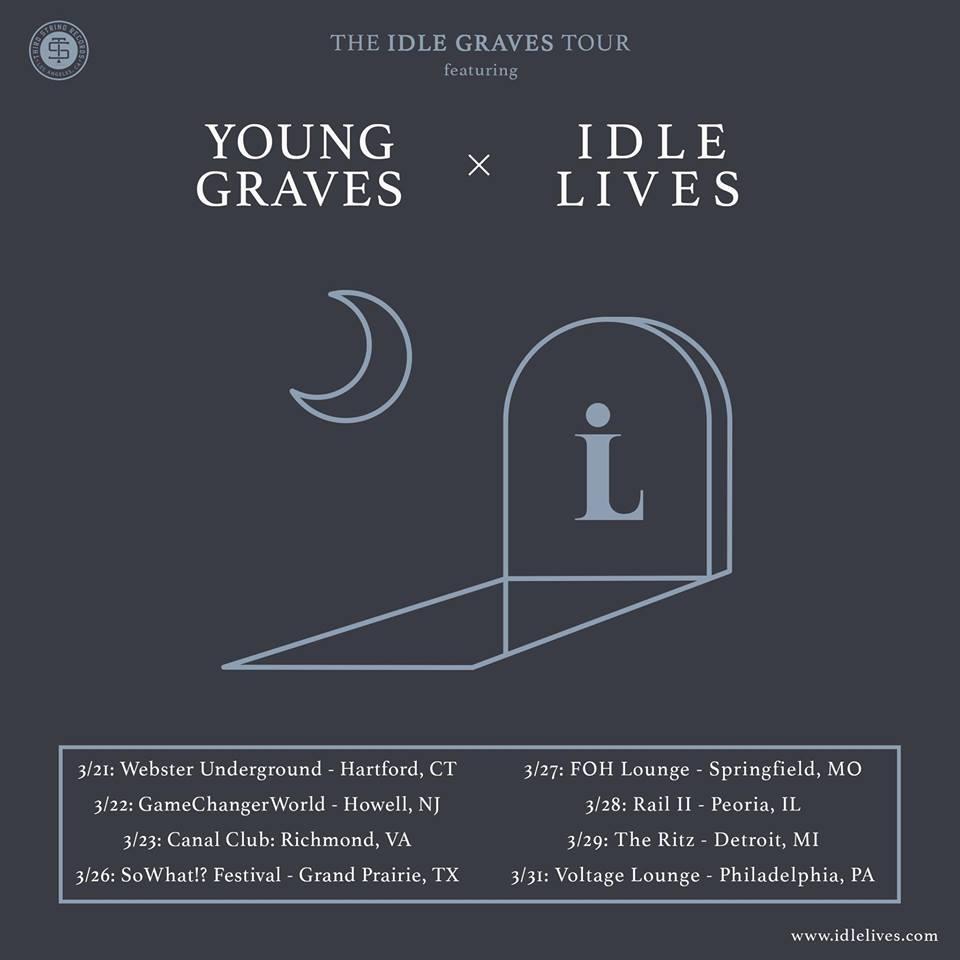 idle graves.jpg