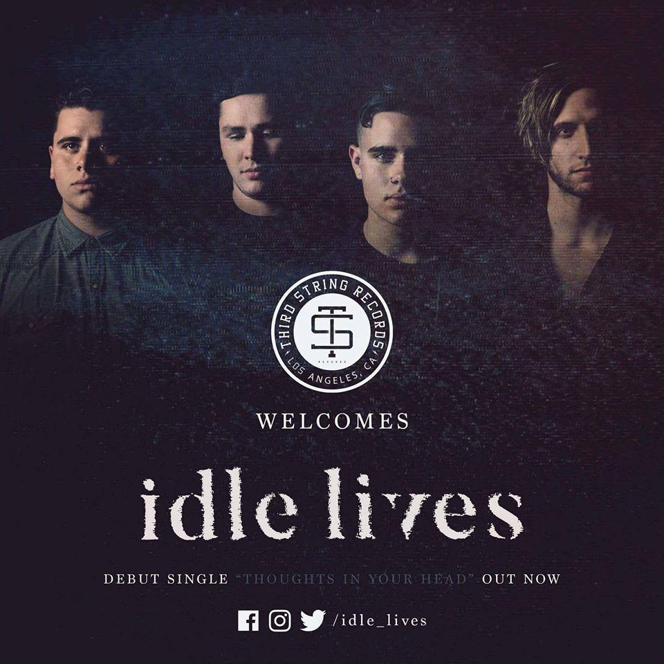 idle lives third string.jpg