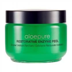 Aloepure.EnzymePeel.Picture_0.7523767_.jpg