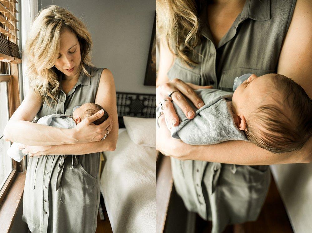 milwaukee-intimate-lifestyle-newborn-session_0007.jpg