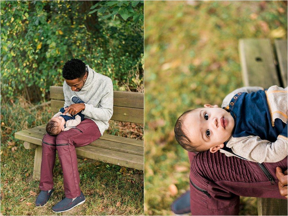 lish-marie-photography-family-photographer-wisconsin_0043.jpg