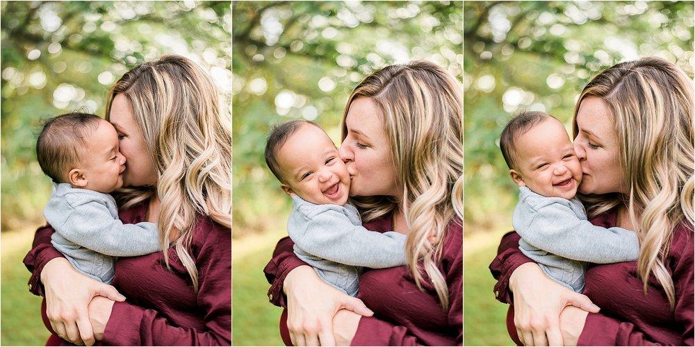 lish-marie-photography-family-photographer-wisconsin_0045.jpg