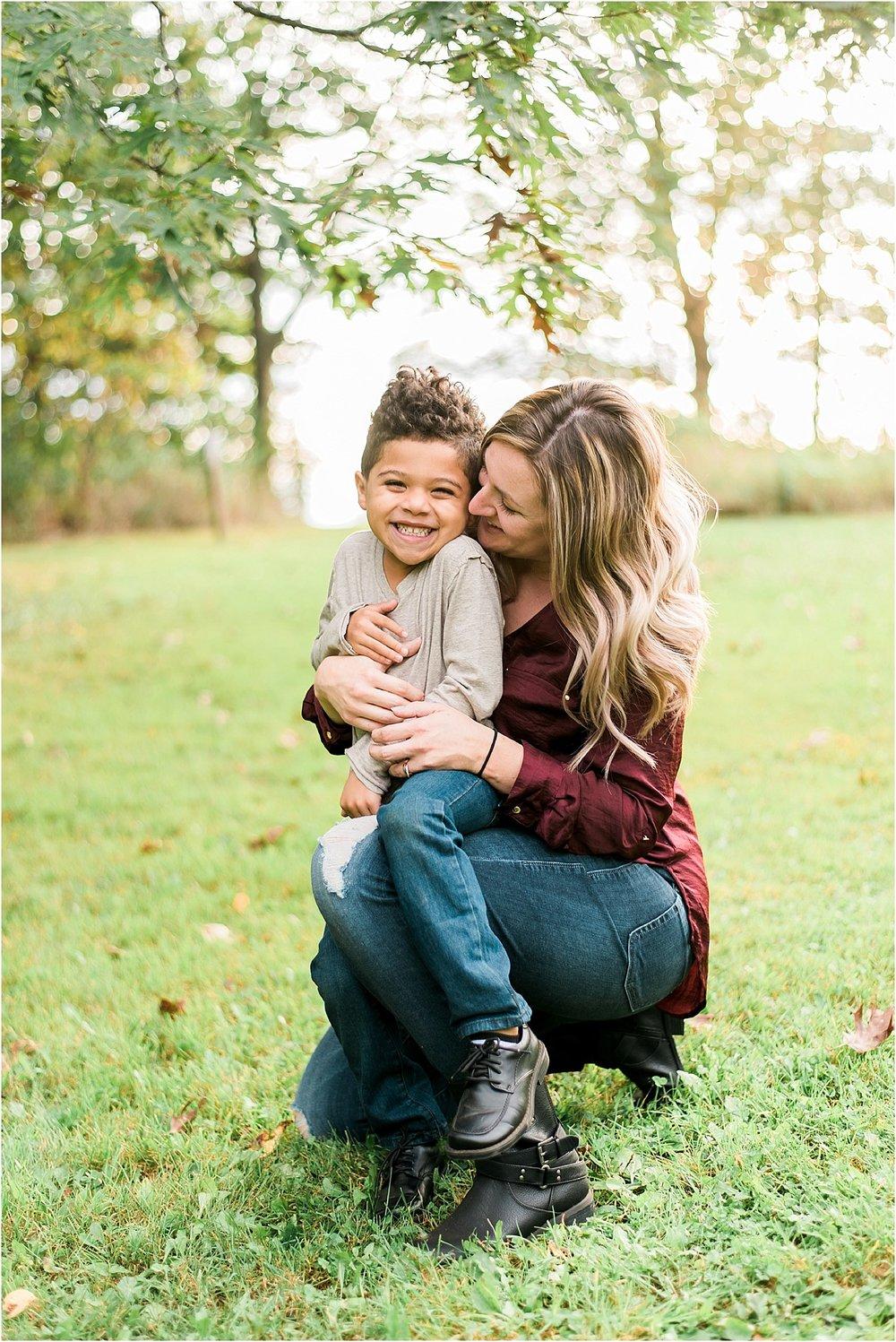 lish-marie-photography-family-photographer-wisconsin_0049.jpg