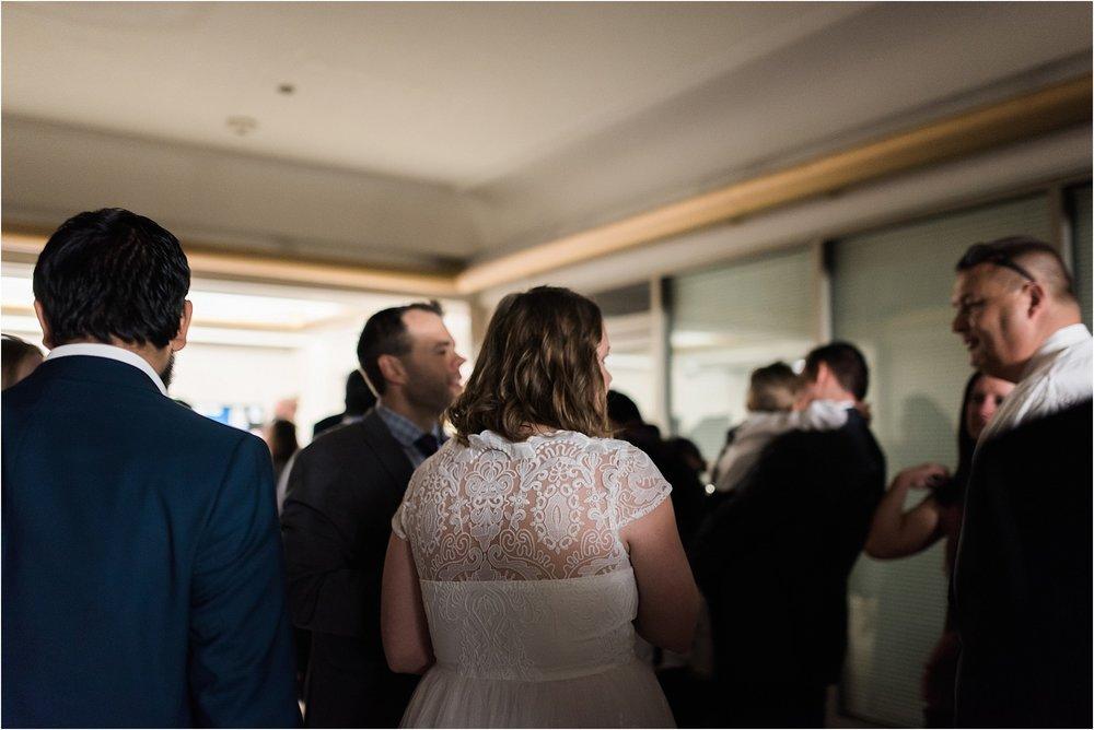 lish-marie-photography-wedding-photographer-chicago_0059.jpg