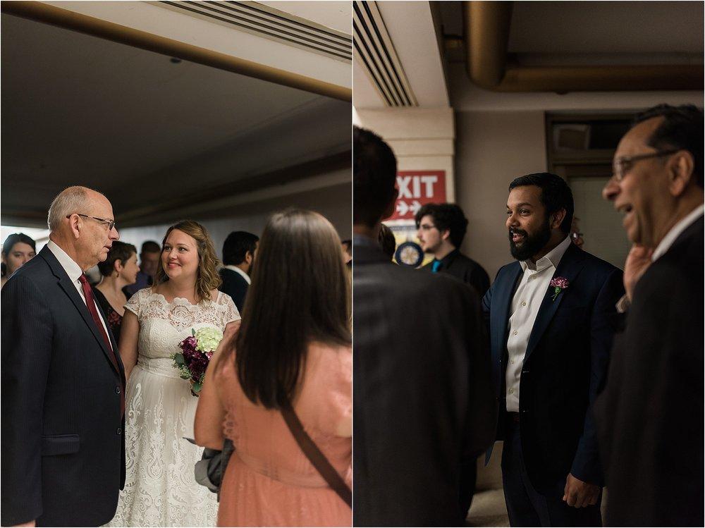 lish-marie-photography-wedding-photographer-chicago_0060.jpg