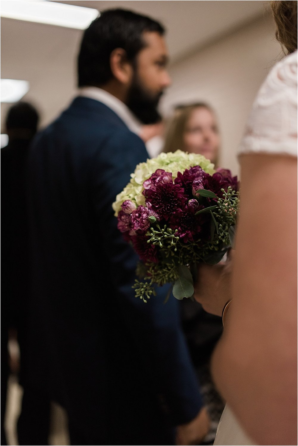 lish-marie-photography-wedding-photographer-chicago_0061.jpg