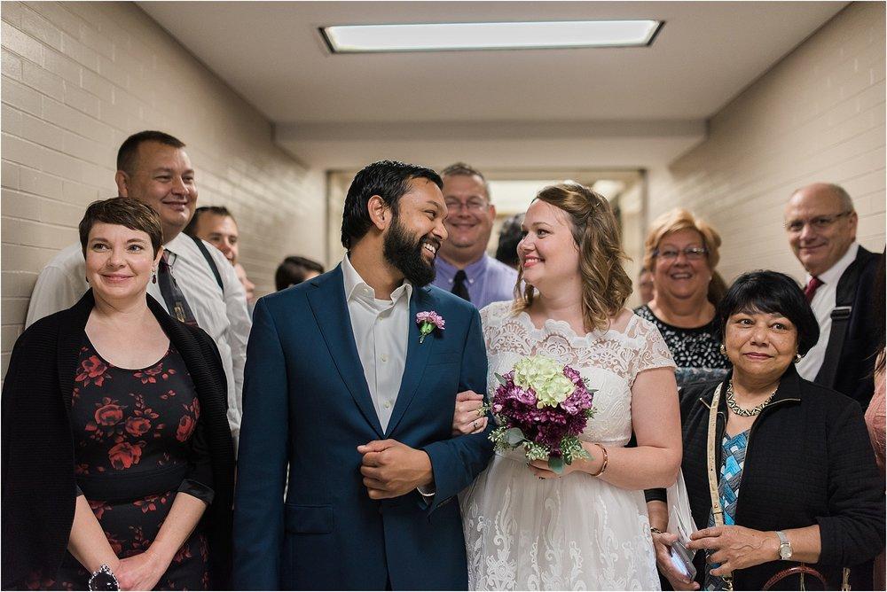 lish-marie-photography-wedding-photographer-chicago_0062.jpg