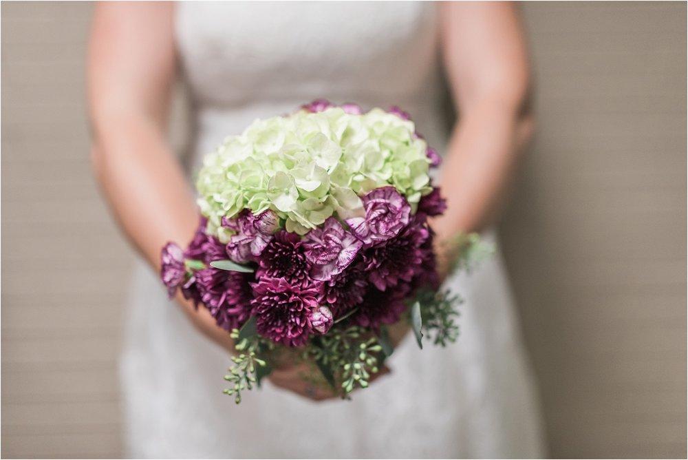 lish-marie-photography-wedding-photographer-chicago_0064.jpg