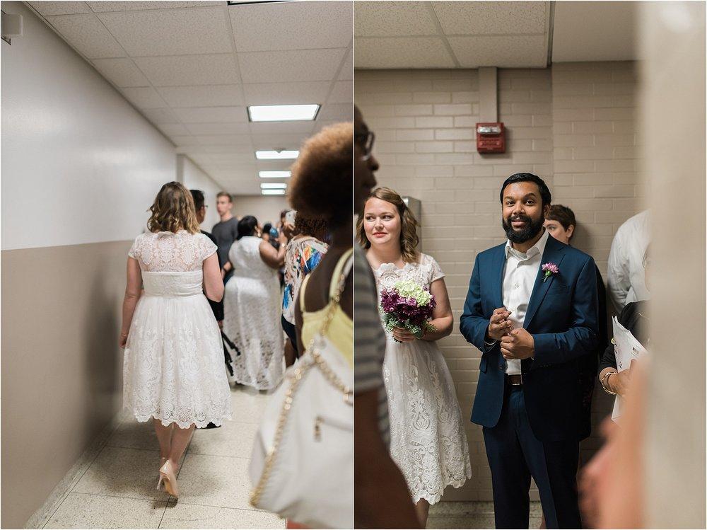 lish-marie-photography-wedding-photographer-chicago_0063.jpg