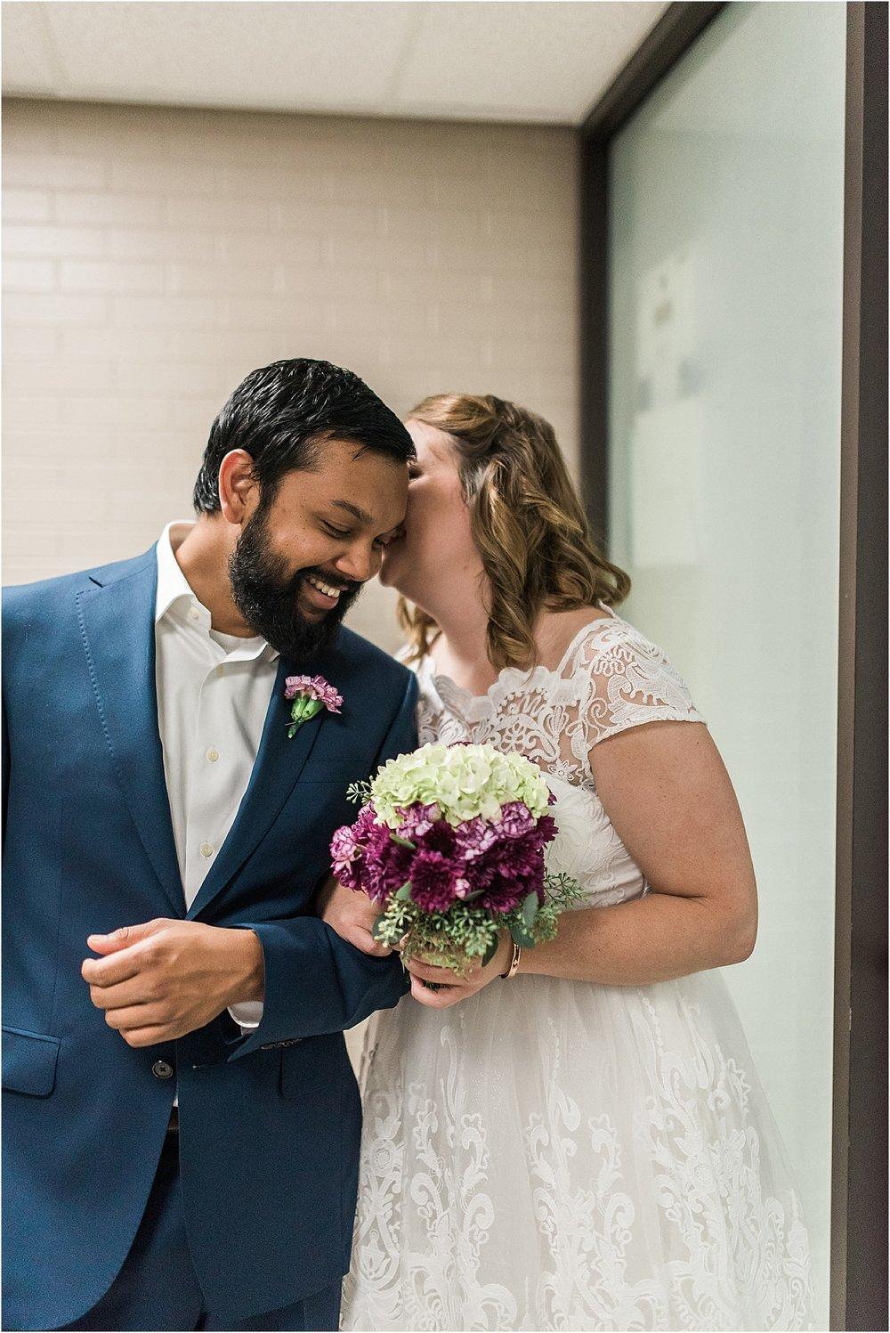 lish-marie-photography-wedding-photographer-chicago_0065.jpg