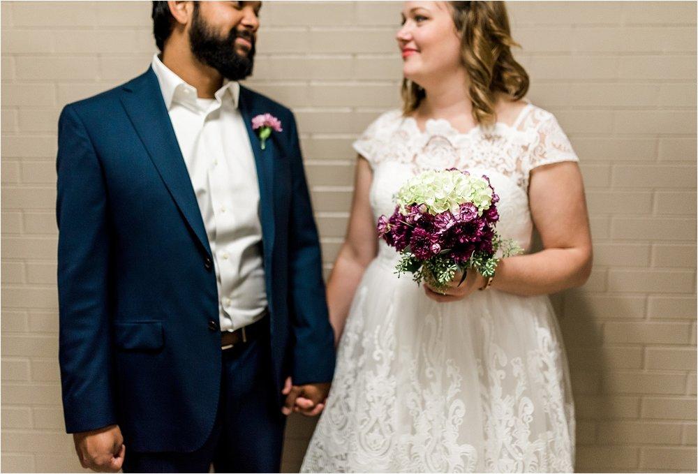 lish-marie-photography-wedding-photographer-chicago_0067.jpg