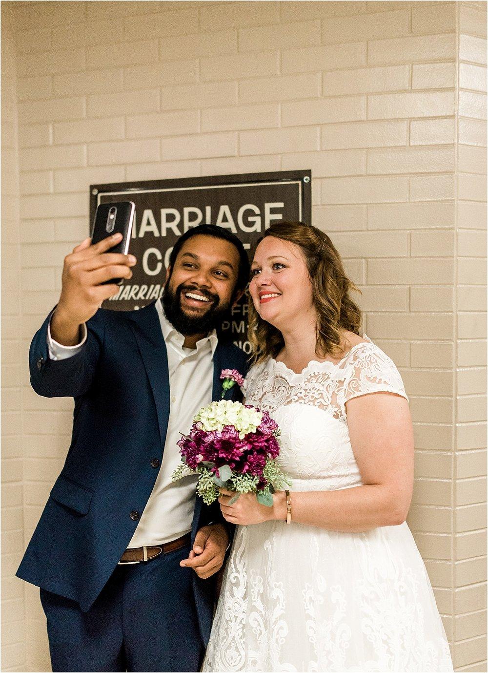 lish-marie-photography-wedding-photographer-chicago_0068.jpg