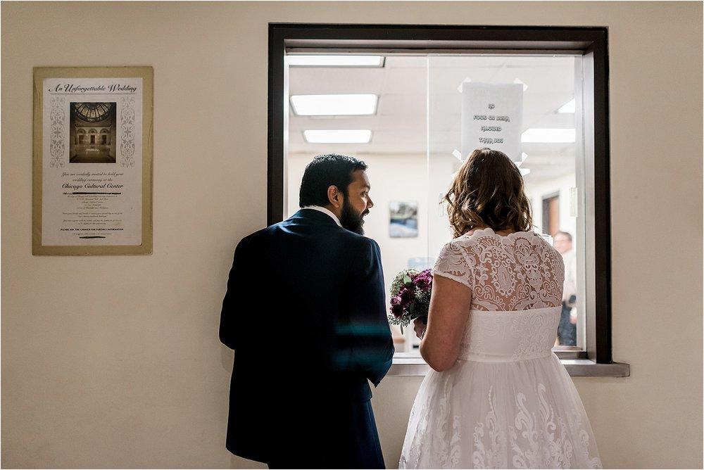lish-marie-photography-wedding-photographer-chicago_0069.jpg