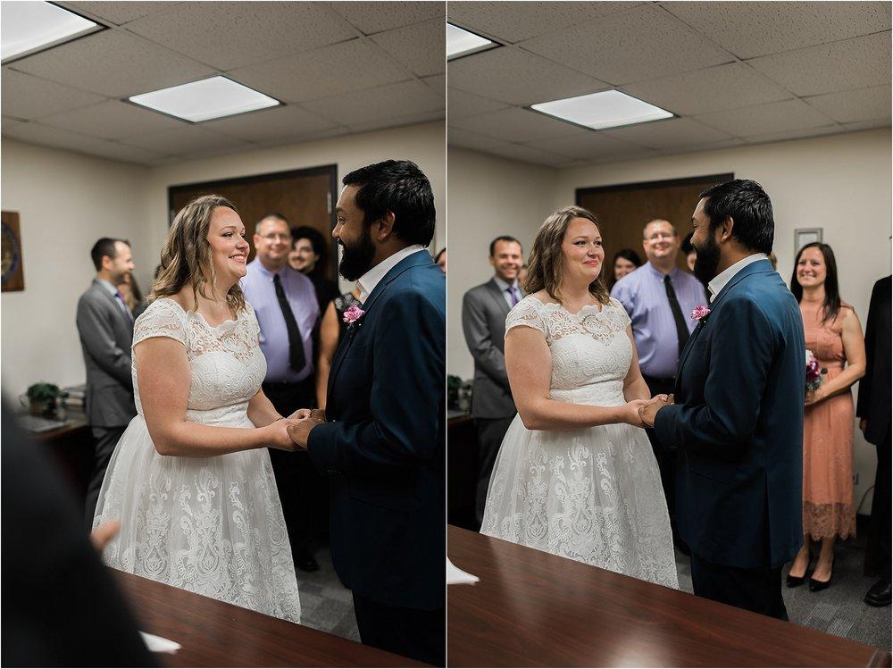 lish-marie-photography-wedding-photographer-chicago_0071.jpg