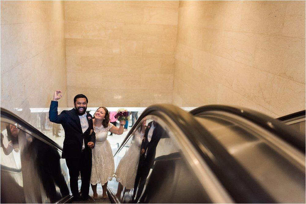 lish-marie-photography-wedding-photographer-chicago_0074.jpg