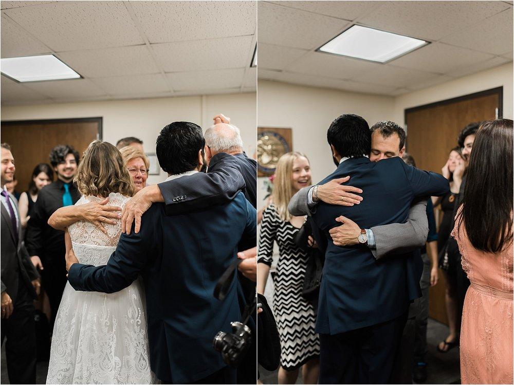 lish-marie-photography-wedding-photographer-chicago_0073.jpg