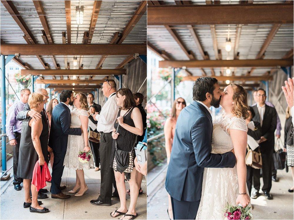 lish-marie-photography-wedding-photographer-chicago_0075.jpg