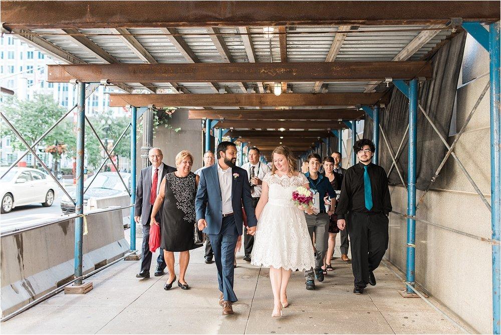lish-marie-photography-wedding-photographer-chicago_0076.jpg