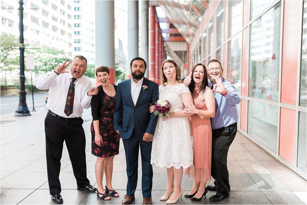 lish-marie-photography-wedding-photographer-chicago_0078.jpg