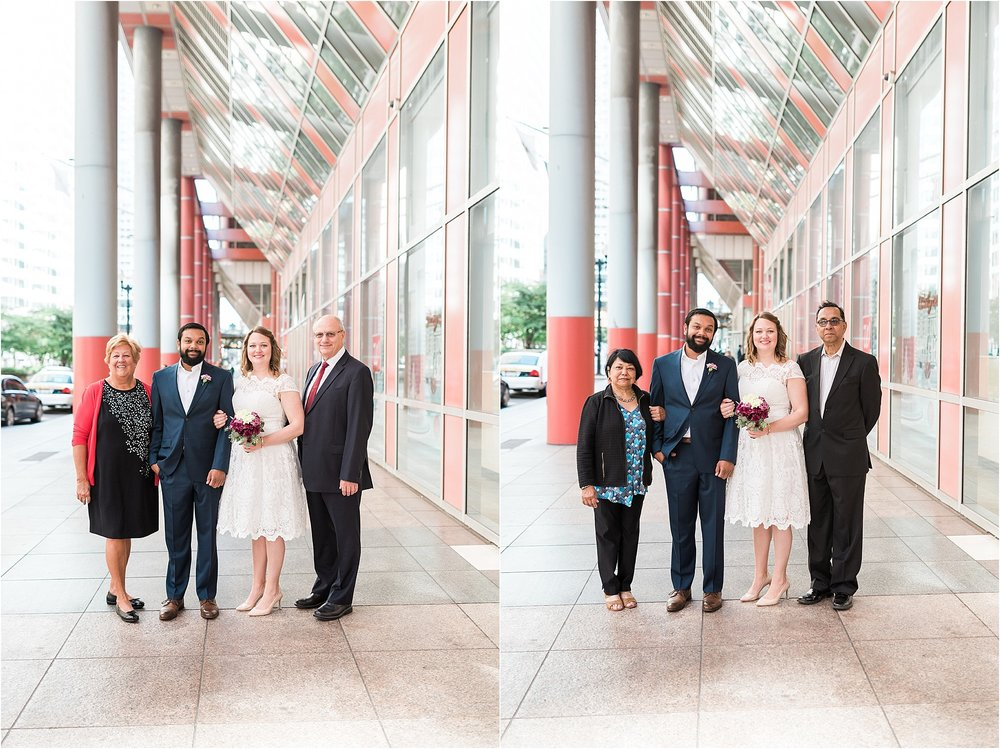 lish-marie-photography-wedding-photographer-chicago_0077.jpg