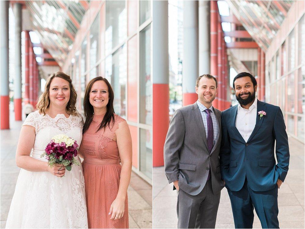 lish-marie-photography-wedding-photographer-chicago_0079.jpg