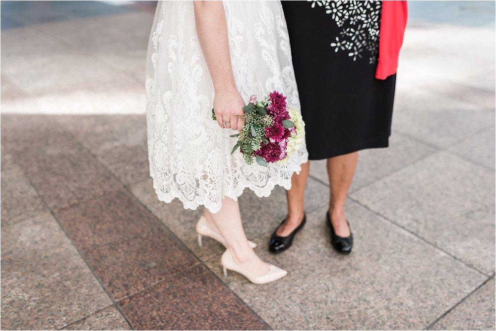 lish-marie-photography-wedding-photographer-chicago_0080.jpg
