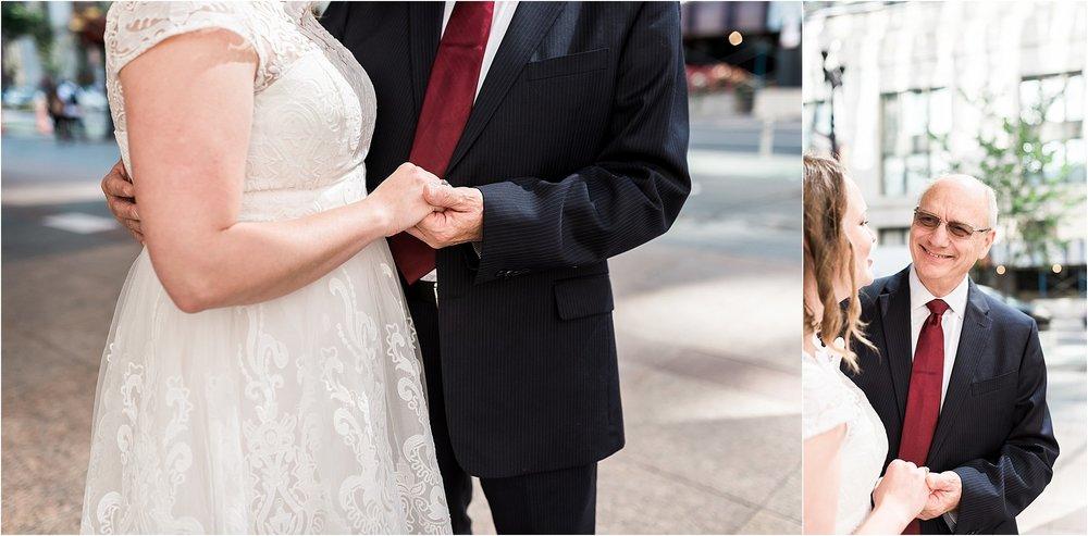 lish-marie-photography-wedding-photographer-chicago_0081.jpg
