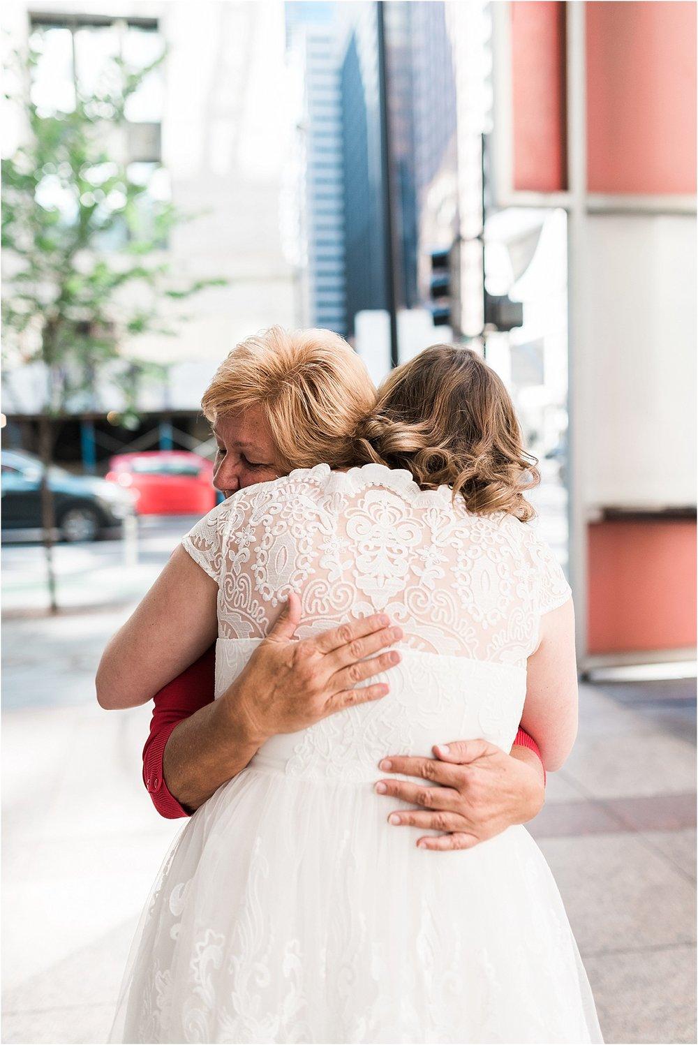 lish-marie-photography-wedding-photographer-chicago_0082.jpg
