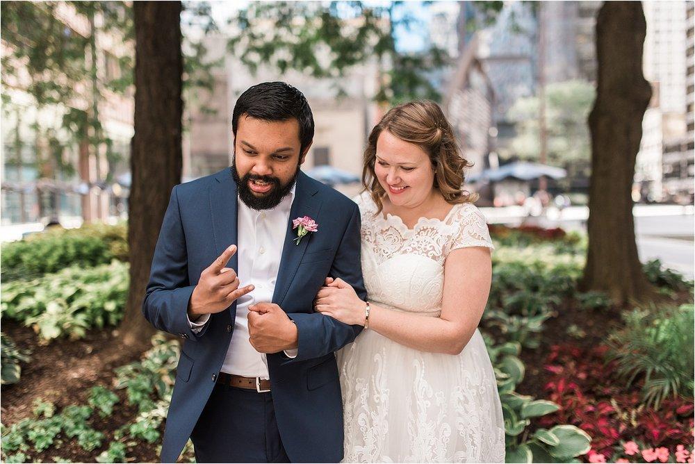 lish-marie-photography-wedding-photographer-chicago_0088.jpg