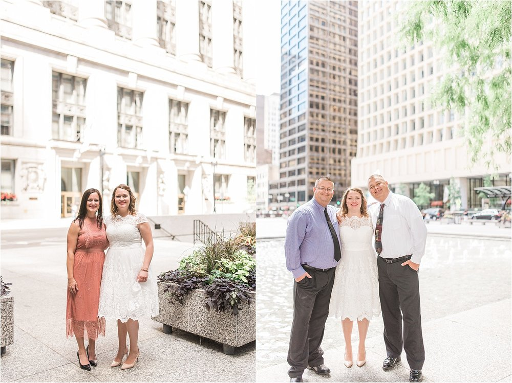 lish-marie-photography-wedding-photographer-chicago_0091.jpg