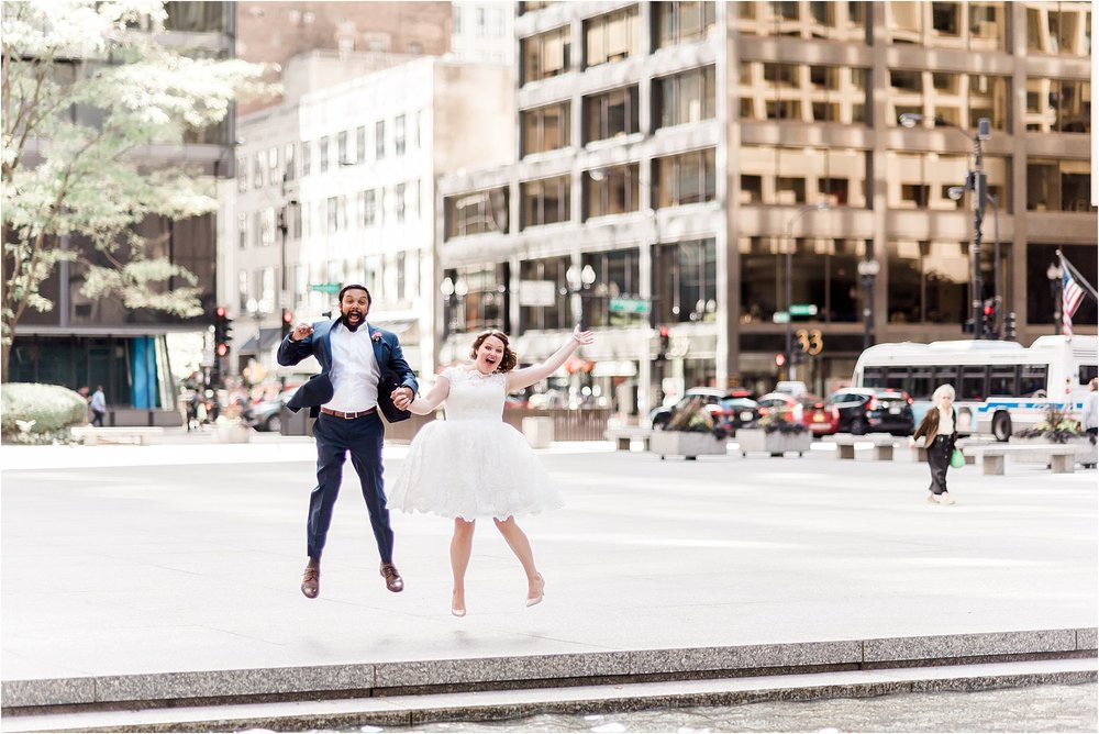 lish-marie-photography-wedding-photographer-chicago_0094.jpg