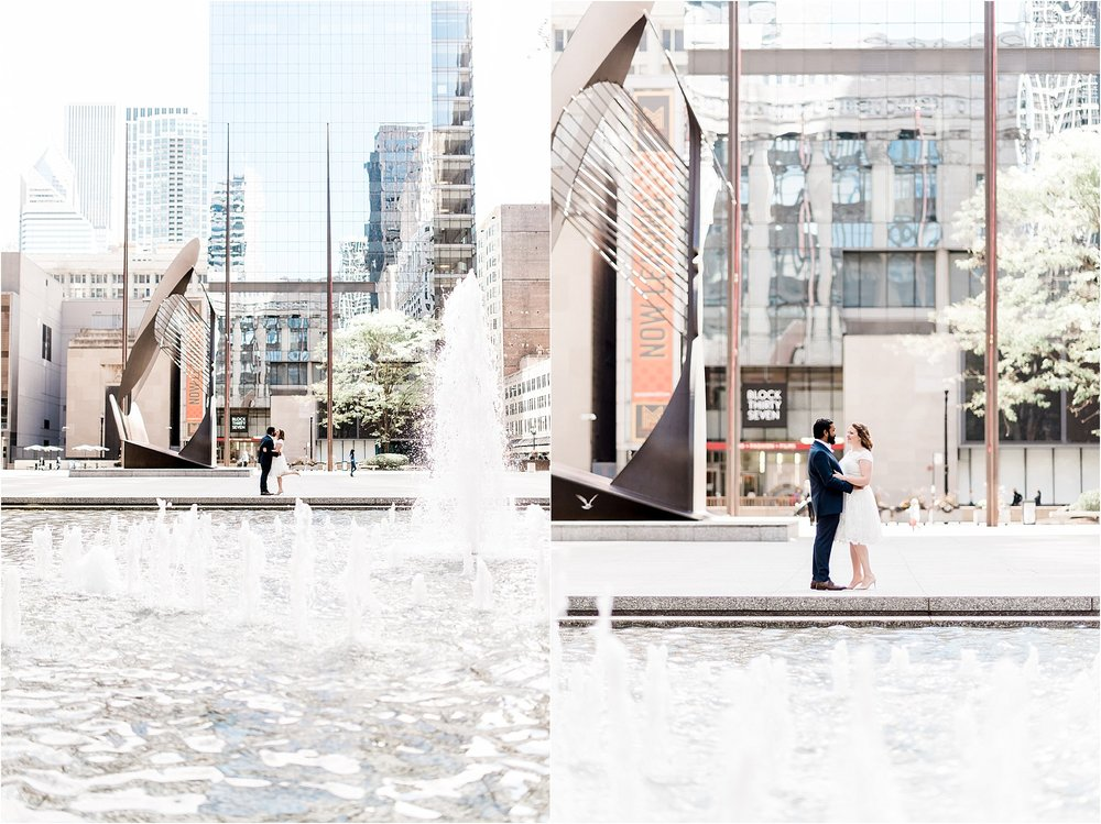 lish-marie-photography-wedding-photographer-chicago_0093.jpg
