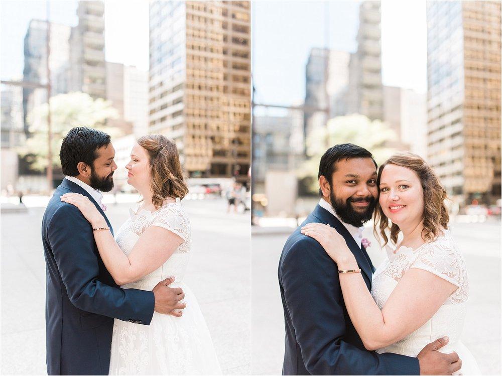 lish-marie-photography-wedding-photographer-chicago_0095.jpg
