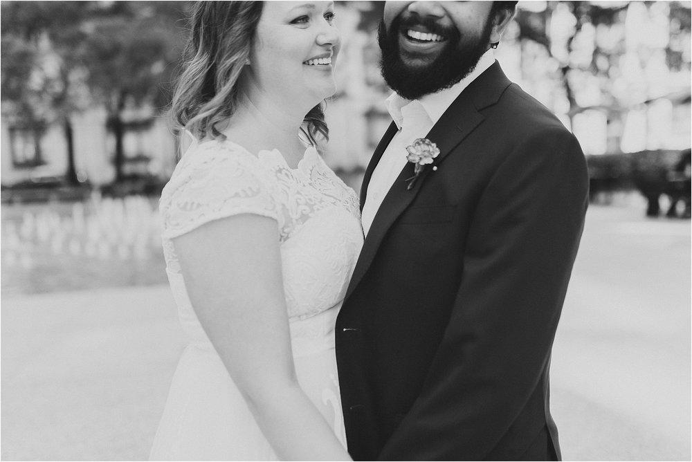 lish-marie-photography-wedding-photographer-chicago_0096.jpg