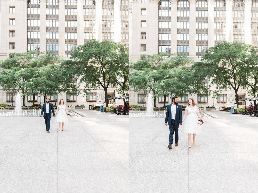 lish-marie-photography-wedding-photographer-chicago_0097.jpg