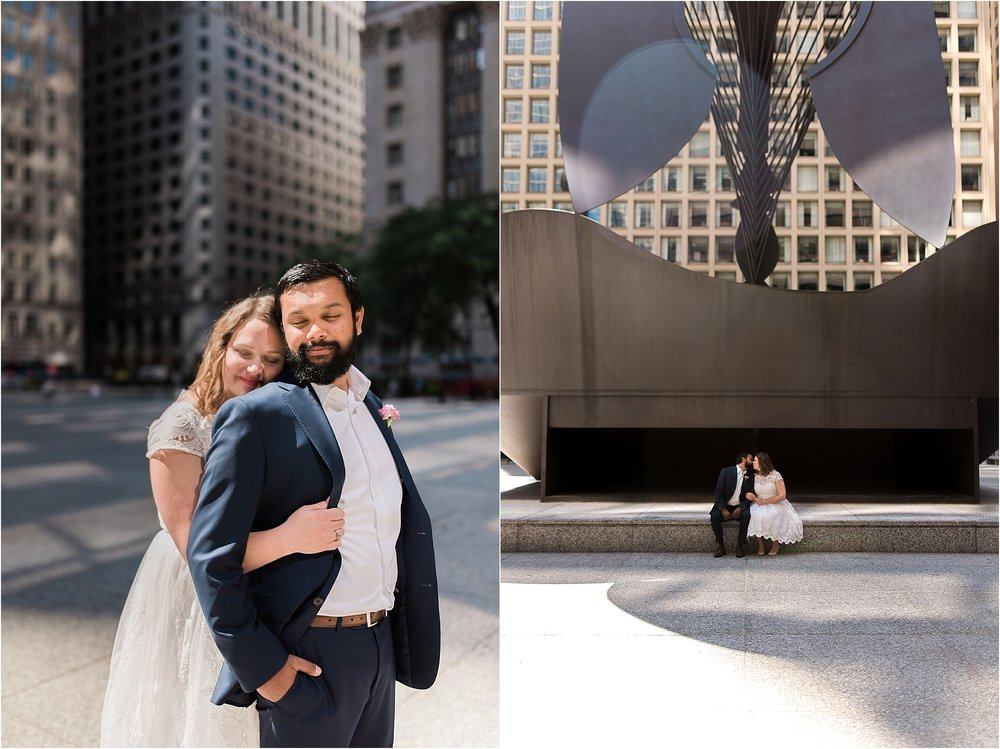 lish-marie-photography-wedding-photographer-chicago_0100.jpg