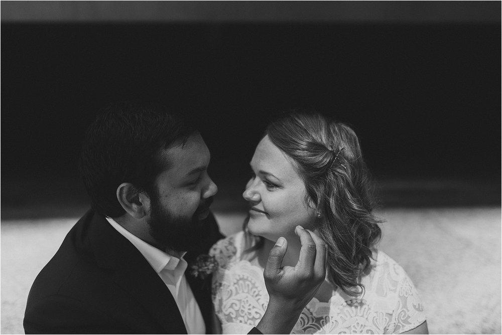 lish-marie-photography-wedding-photographer-chicago_0101.jpg