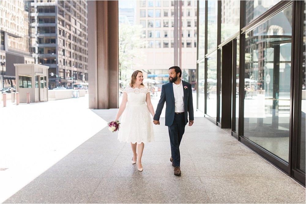 lish-marie-photography-wedding-photographer-chicago_0103.jpg