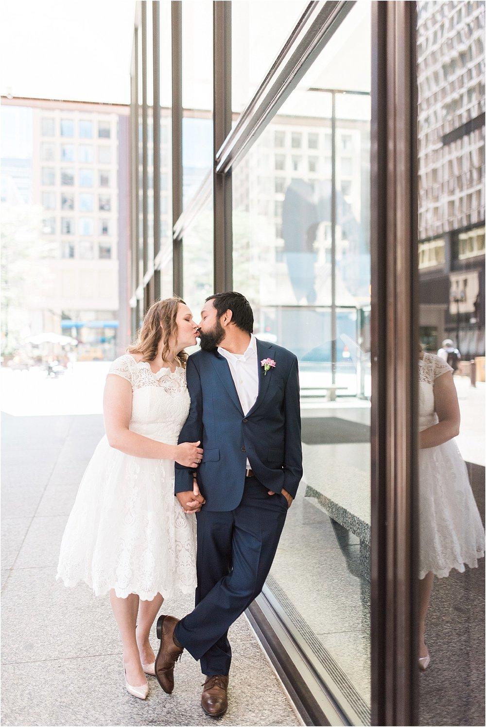 lish-marie-photography-wedding-photographer-chicago_0104.jpg