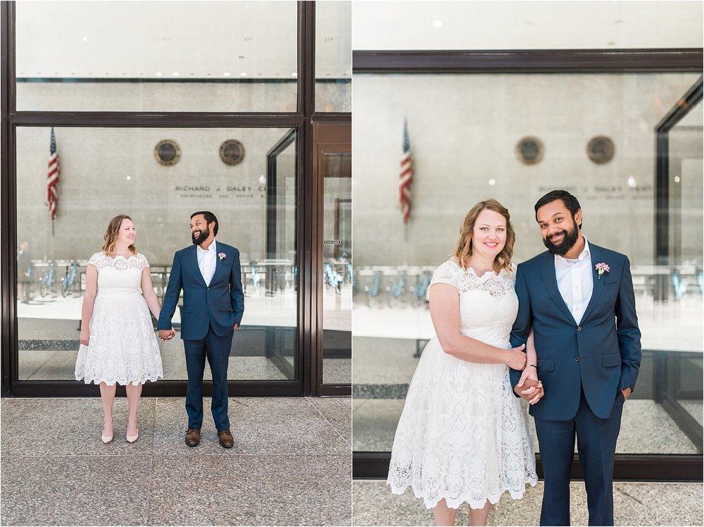 lish-marie-photography-wedding-photographer-chicago_0105.jpg