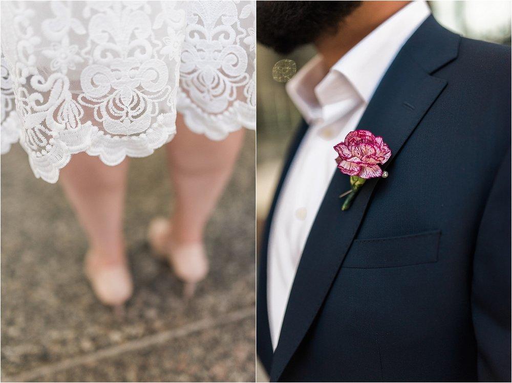lish-marie-photography-wedding-photographer-chicago_0106.jpg