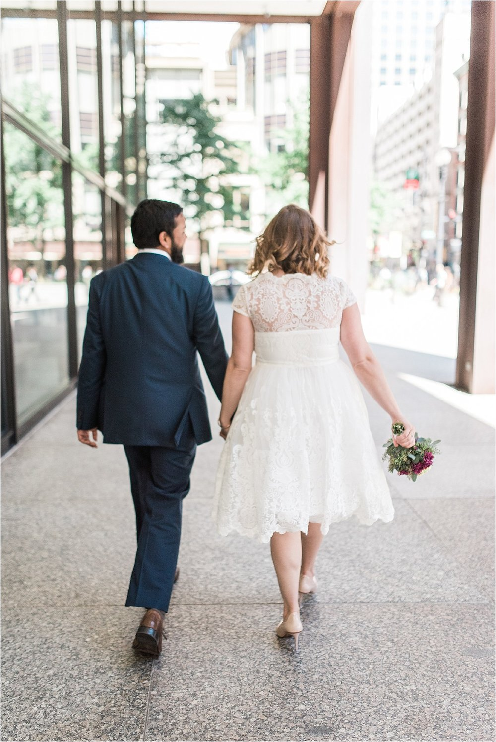lish-marie-photography-wedding-photographer-chicago_0107.jpg