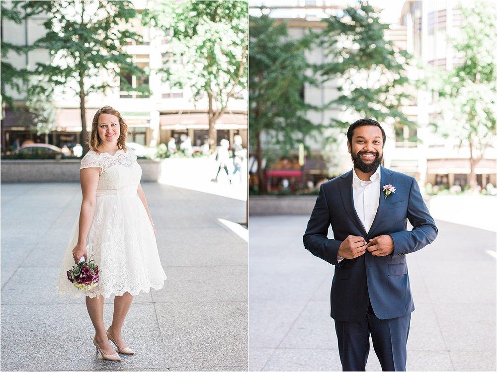 lish-marie-photography-wedding-photographer-chicago_0108.jpg
