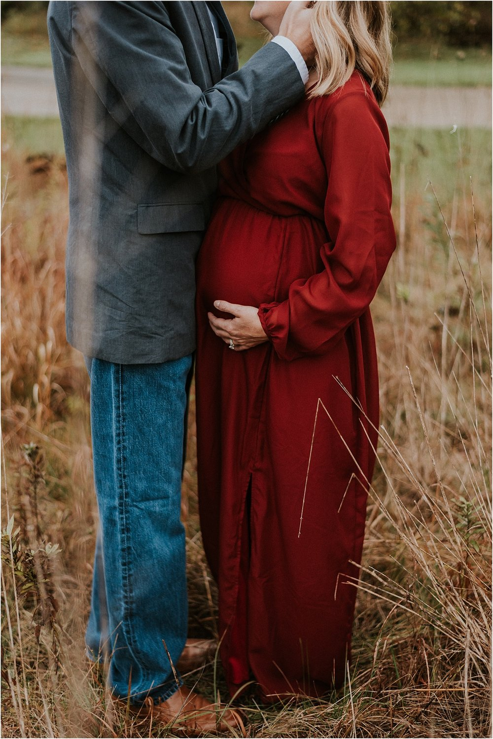 CHICAGO-WISCONSIN-MATERNITY-PHOTOGRAPHER-LISH-MARIE_0413.jpg