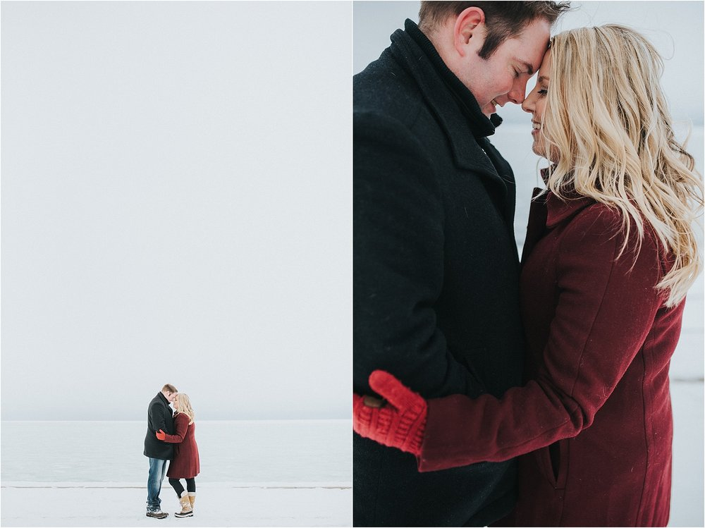 lish-marie-photography-family-photographer-wisconsin_0128.jpg