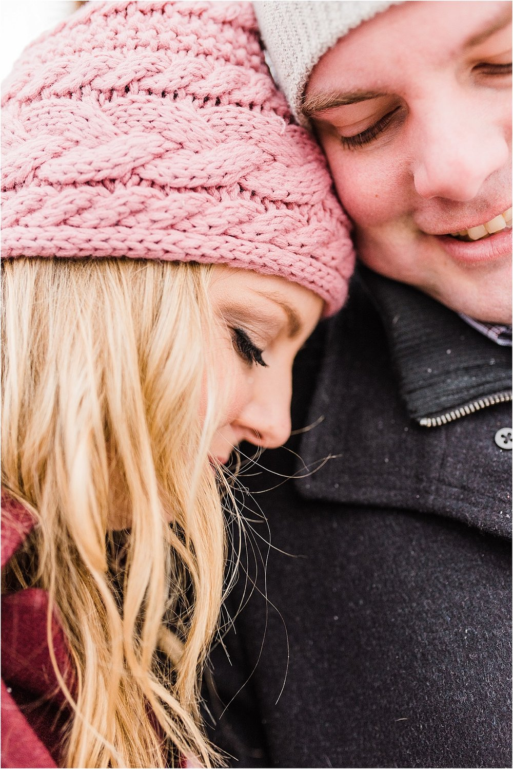 lish-marie-photography-family-photographer-wisconsin_0138.jpg