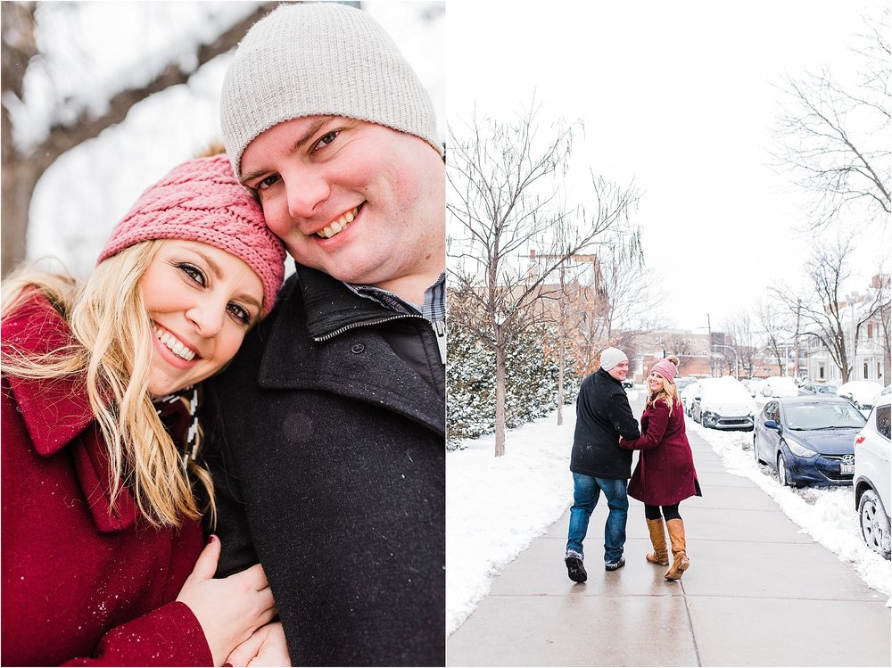 lish-marie-photography-family-photographer-wisconsin_0140.jpg