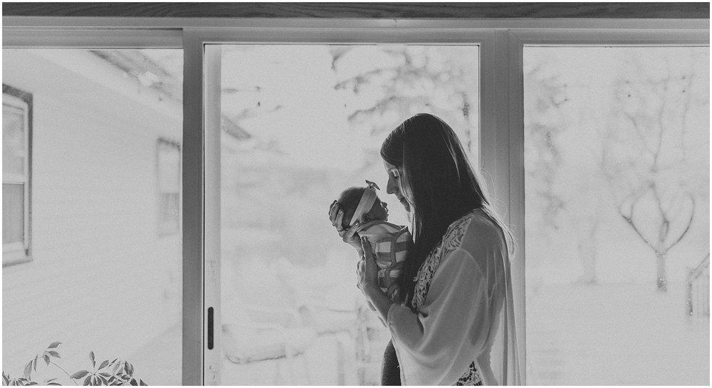 lish-marie-photography-maternity-kenosha-photographer-wisconsin_0246.jpg